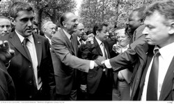 CHIRAC_INTIME_PAGE_216_217