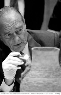 CHIRAC_INTIME_PAGE_190