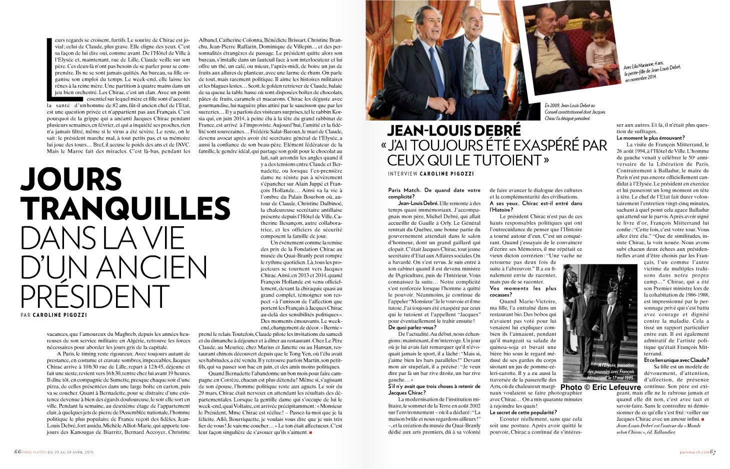 PARIS_MATCH_CHIRAC_N°3440_05