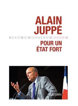 pour_un_etat_fort_juppe