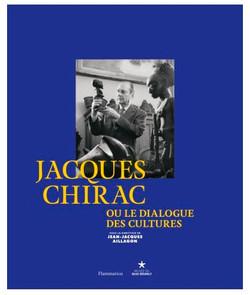 CHIRAC_CATALOGUE_MQB