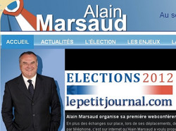 MARSAUD_SITE_WEB