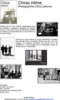 Chirac_Intime_Plon_comp