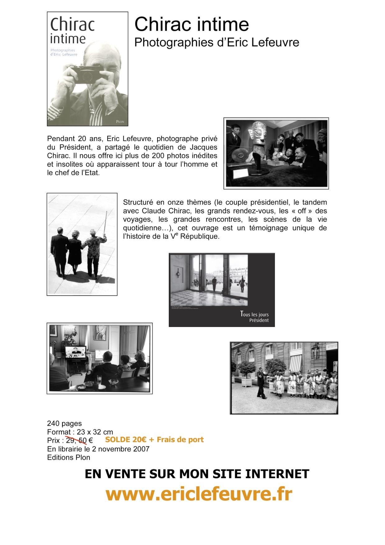 Chirac intime_fiche_present_solde.psd