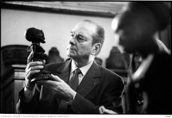 CHIRAC_INTIME_PAGE_188_189