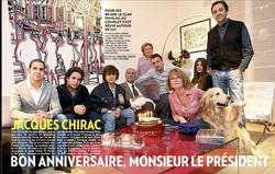 PAGE01_Paris_Match_N°_3315_Novembre_2012