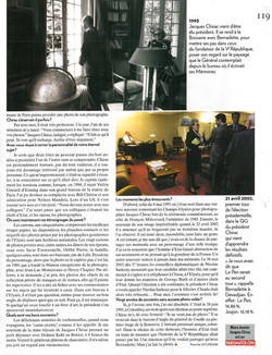 PARIS_MATCH_3263_PAGES119_ARTISNOMAD