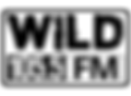 Wild-V7-PNG.png