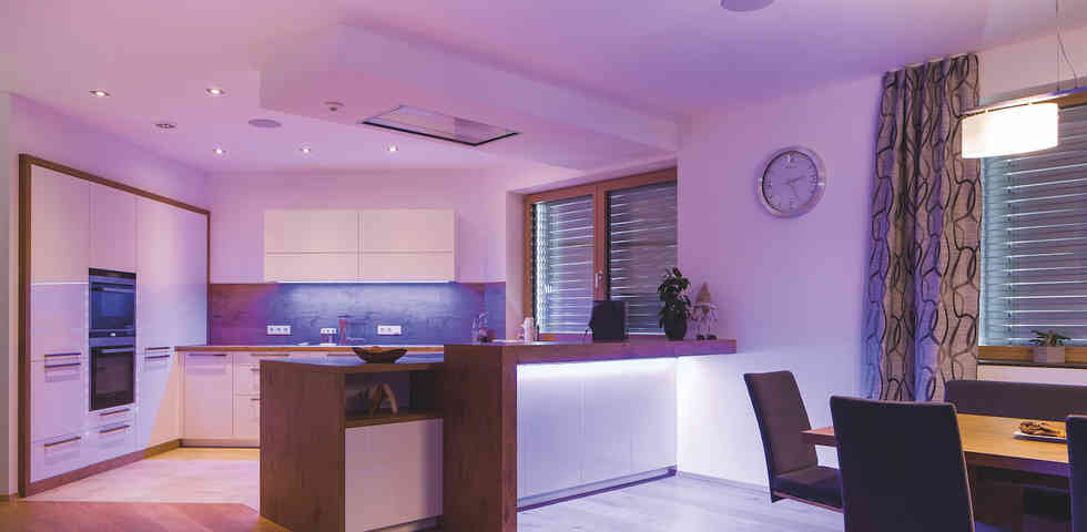 (c)Loxone-Sky-Home-03-web.jpg