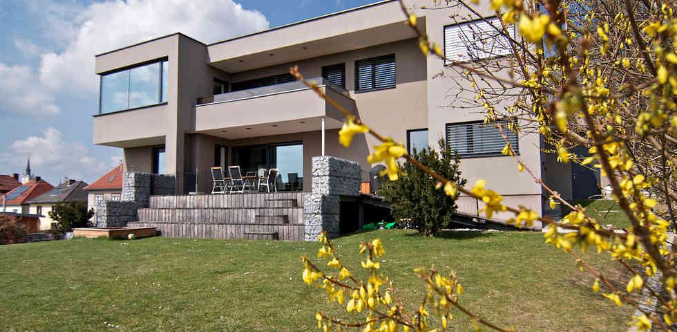 (c)Loxone-Smart-Home-01-web.jpg