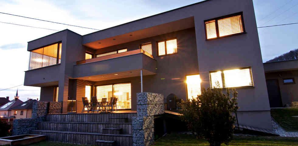 (c)Loxone-Smart-Home-05-web.jpg