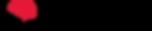 NCCETC-Horizontal-Logo.png
