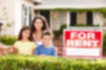 Rental Properties.jpg