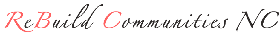 Logo rofinal.png