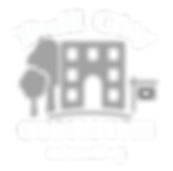 BCC logo Transpartent lightest.png