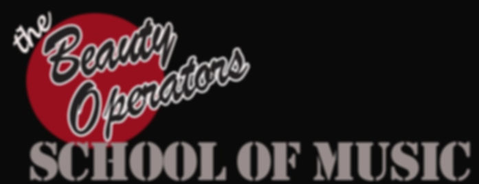 BOP School of Music logo_edited.jpg