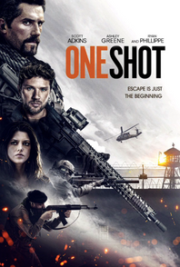 ONE SHOT - Casting Director