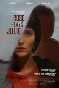ROSE PLAYS JULIE - Casting Director