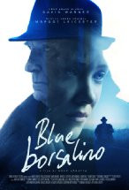 BLUE BORSALINO- Casting Director