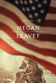 MEGAN LEAVEY- Casting Associate, UK