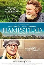 HAMPSTEAD- Casting Associate