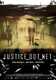 JUSTICE DOT NET - Casting Director
