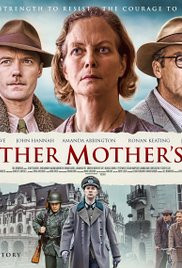 ANOTHER MOTHER'S SON- Casting Associate