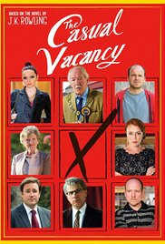 CASUAL VACANCY-Casting Assistant