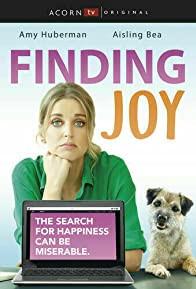 FINDING JOY- Casting Director