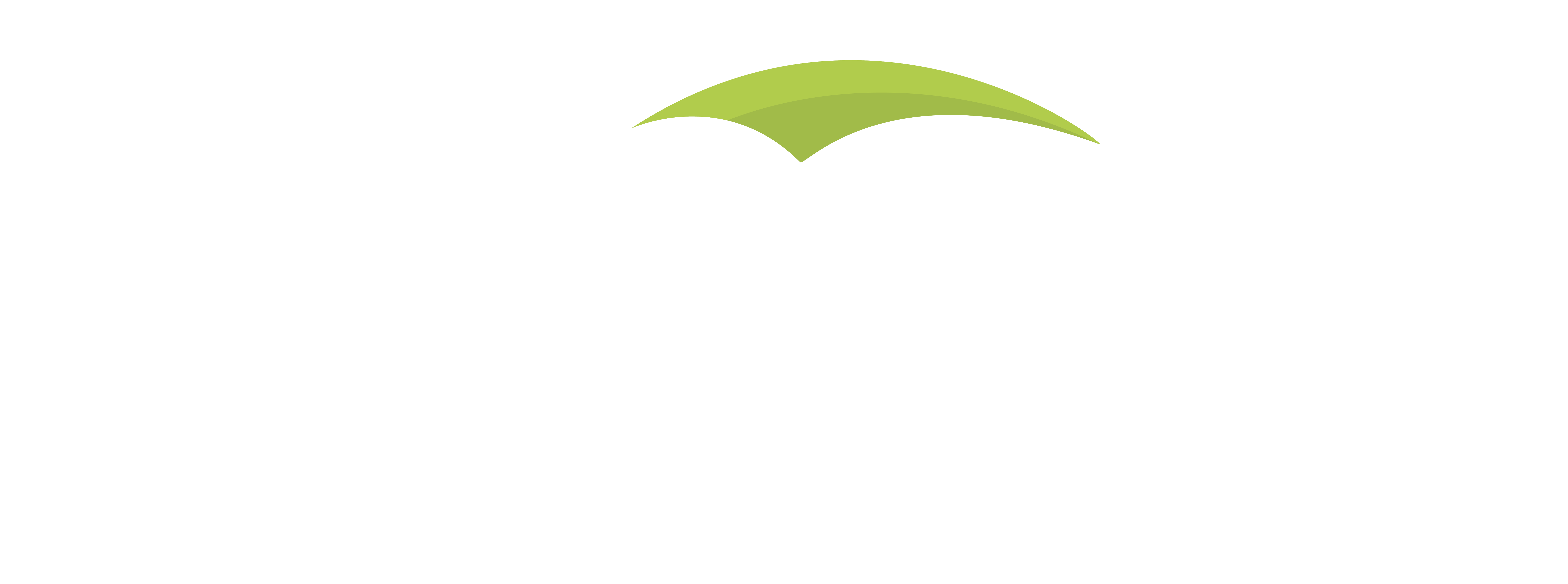 logo1-Agricapital