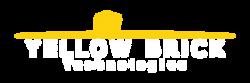 Yellow-Brick-New
