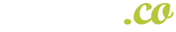 logo3-croper_edited.png