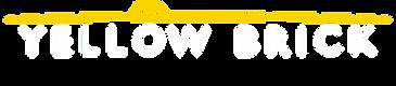 Logo YBCAP.png