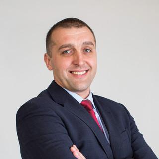 ANDREY KOZAK