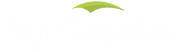logo1-Agricapital_edited.png