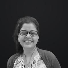Mrs. Rameswari