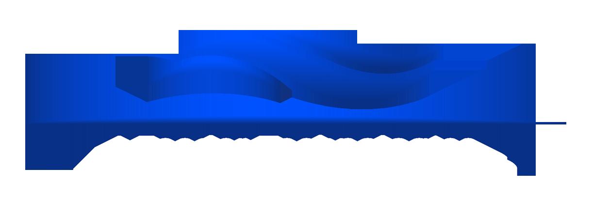 logomarketingsite