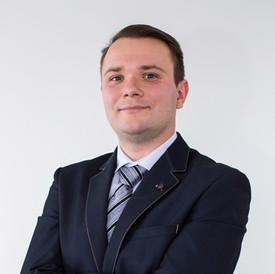 Vladimir Shostak Project Manager