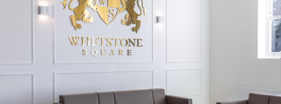 Whetstone Square 2kres-174.jpg