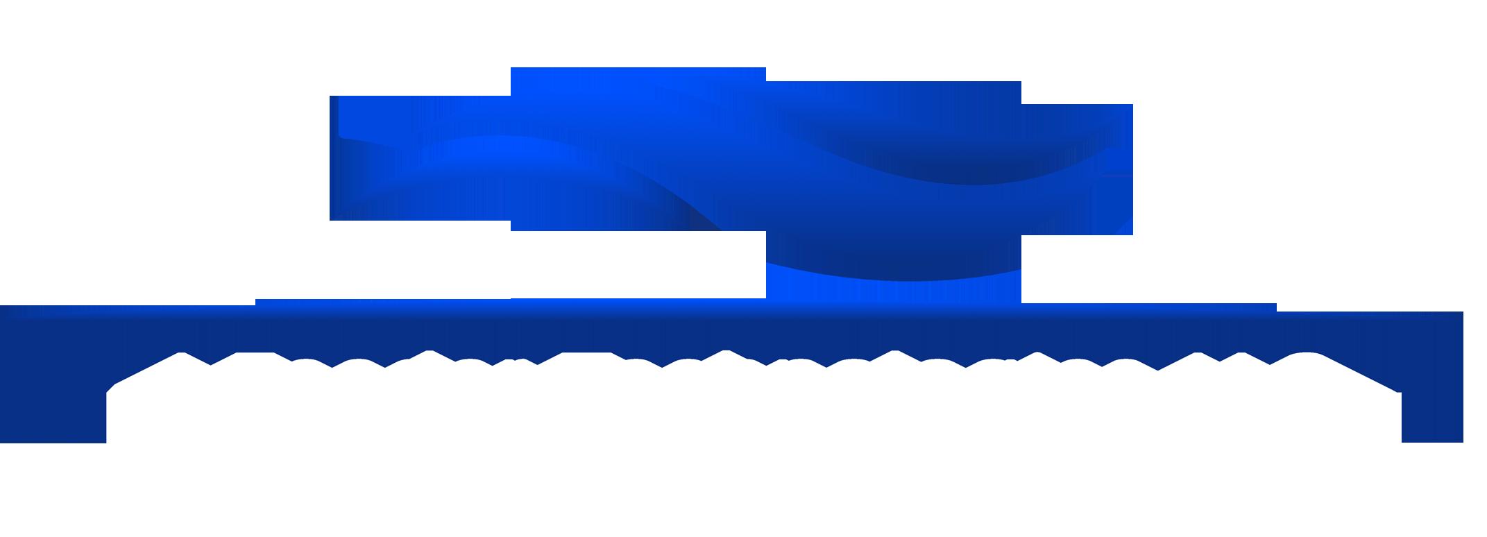 logomarketingUK