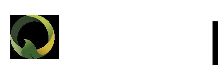 logo-agro-new