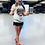 Thumbnail: Sport-Tek® PosiCharge® Competitor™ Tee