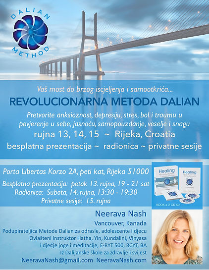 Rijeka flyer in Croatian_edited.jpg