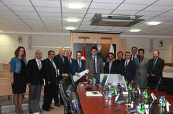 General Directorate of State Hydraulic Works, TURKEY.JPG