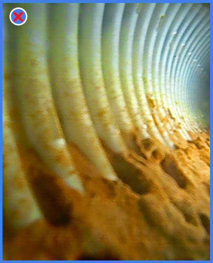 kum çakıl boru içi1.png