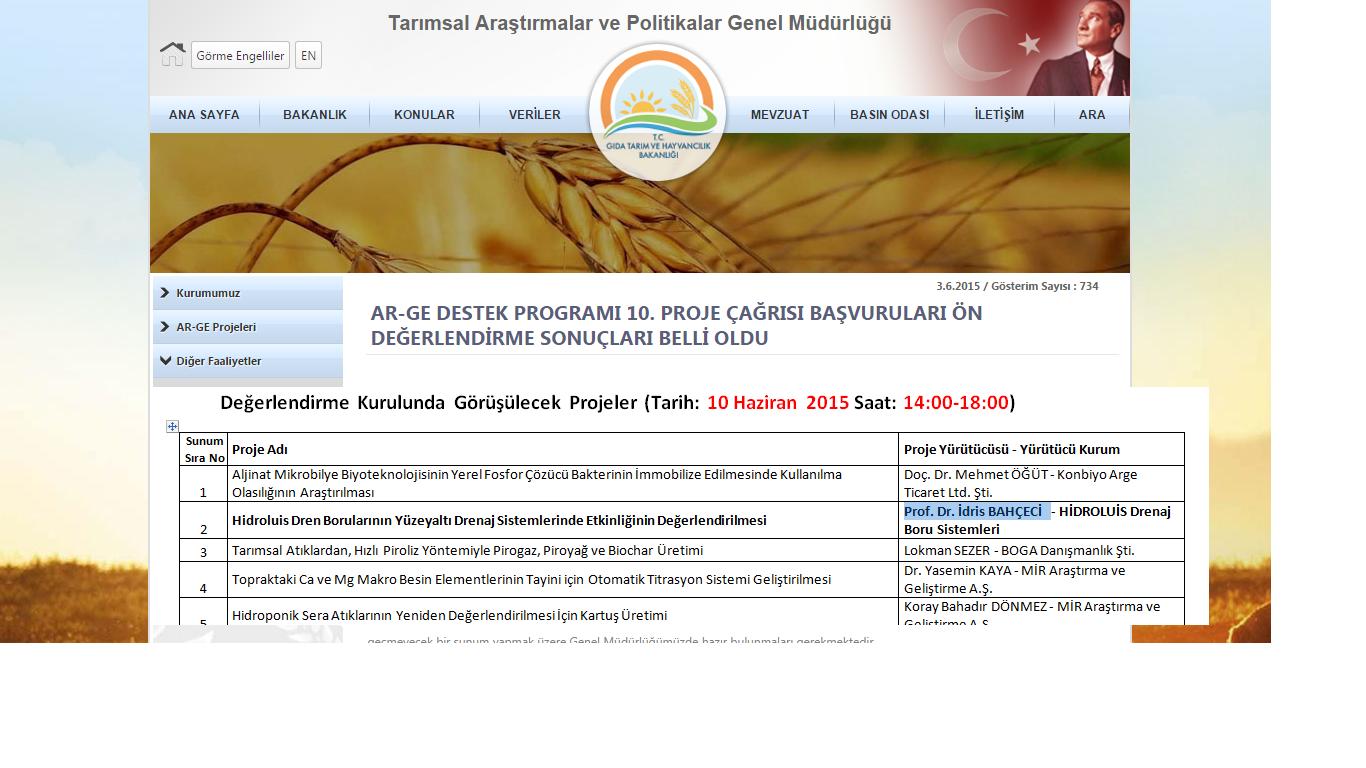 TAGEM_Projemizin_kabulü_ile_ilgili_yayını.png