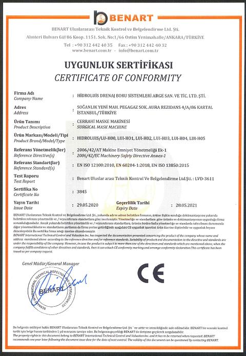 CE certificate resim.bmp