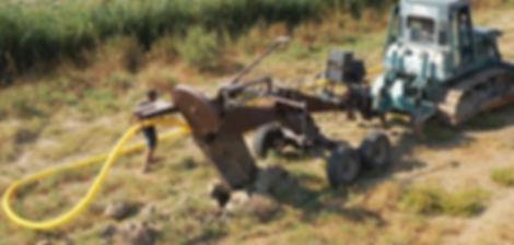 laying machine_edited.jpg