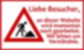 Baustelle-Homepage-01.jpg