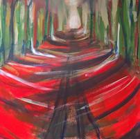 roundhill woods